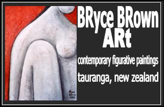 http://www.us.1.p.geocities.com/brycebrown